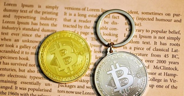 Crypto Stocks Hold Their Ground As Analysts Say Bitcoin May Reach New Lows