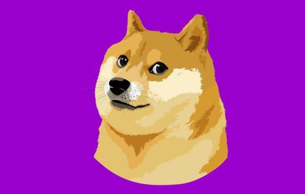 Salah satu pendiri Dogecoin: Crypto harus kembali ke akarnya