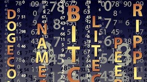 Crypto market data startup Kaiko raises $24m