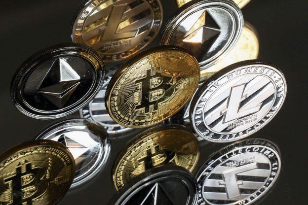 Transkrip: Roshun Patel tentang Apa yang Sebenarnya Mendorong Keruntuhan Pasar Crypto