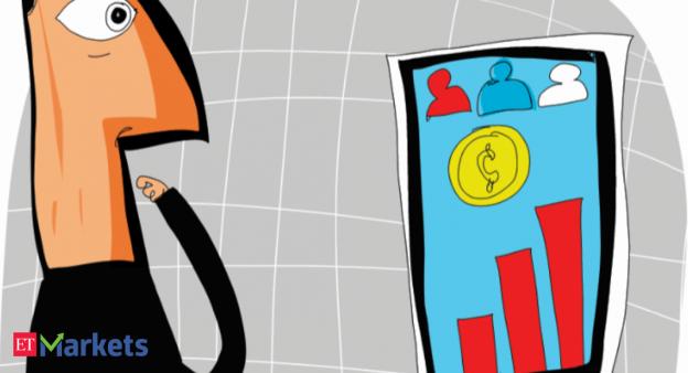 Triliuner Crypto: Orang AS membangunkan 'triliuner' setelah membeli crypto senilai $20
