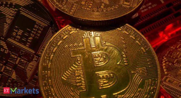 bitcoin: Bitcoin jatuh karena takut Weibo menangguhkan beberapa akun crypto