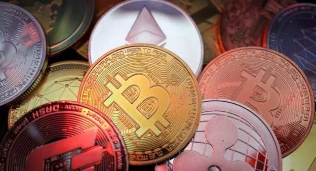 cryptocurrency: #CryptoCrash, tetapi investor India masih optimistis dengan bitcoin