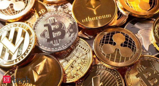 cryptocurrency: DeFi Alliance memulai bab India di tengah fluks crypto di negara ini