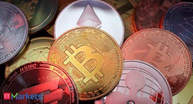 harga bitcoin: Sekilas tentang Crypto Week: Bitcoin yang bergejolak terus mendikte tren pasar