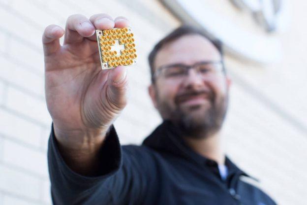 komputer kuantum meretas dompet bitcoin
