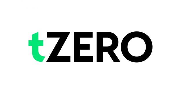 tZERO Meluncurkan Aplikasi Crypto Baru Dengan Batas Beli Lebih Tinggi, Cryptocurrency Tambahan & Waktu Penyelesaian Lebih Cepat