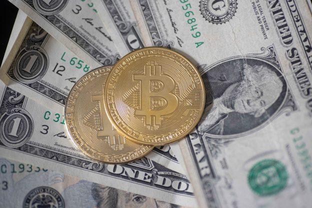 13% orang Amerika memperdagangkan crypto pada tahun lalu, survei menemukan