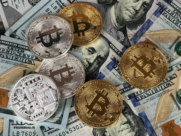 3 Tren Teratas yang Perlu Difokuskan Investor Bitcoin Saat Ini