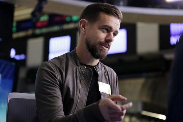 'Pasar keuangan bayangan' berbasis Crypto menakuti regulator