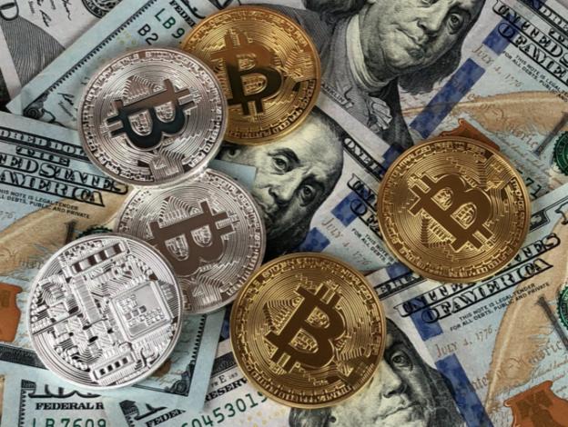 5 Cryptocurrency Yang Gagal Menyesal