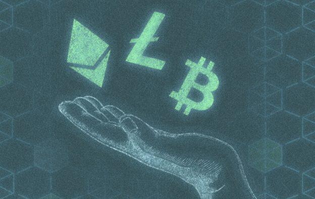 6 Cara Mendapatkan Crypto Gratis