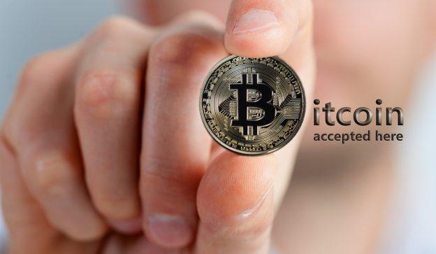 Alfredo Pino Menawarkan Tips Untuk Orang yang Ingin Memulai Bisnis Cryptocurrency Di Rumah