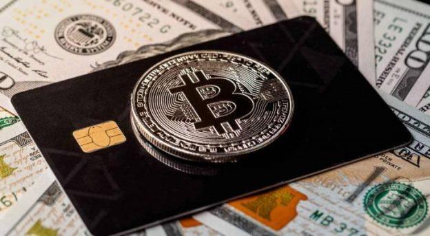 Anda dapat membeli kripto dengan kartu kredit — tetapi jangan lewatkan biaya sebenarnya