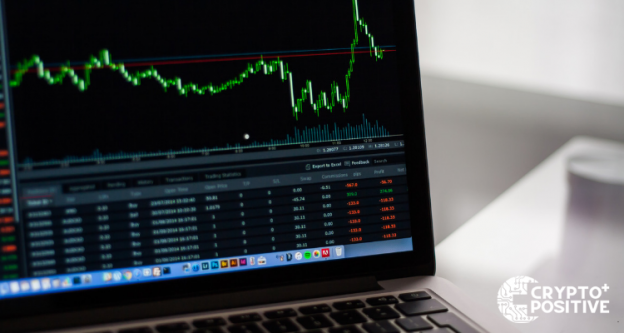 Trading Strategies Mistakes Financial Bitcoin What is Crypto Margin Trading?