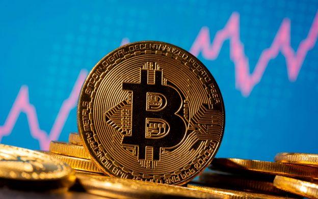Apa yang perlu diketahui sebelum menambahkan crypto ke portofolio pensiun Anda