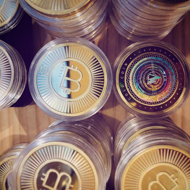 Bagaimana Cara Menghasilkan Bitcoin dengan Cepat?