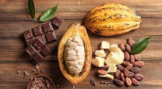 Beli kakao, bukan crypto — kasus untuk berinvestasi dalam komoditas pada tahun 2021
