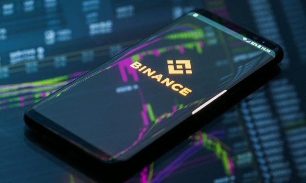 Binance Mengalami Serangan Balik Setelah Crypto Crash