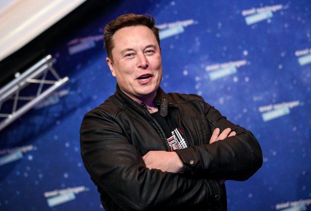 Bisnis DeFi bitcoin persegi; Tweet Dogecoin Elon Musk