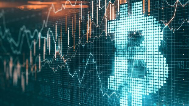 Bitcoin Anjlok Di Bawah $30.000 Saat Pasar Crypto Hancur Di Tengah Penyebaran Varian Delta