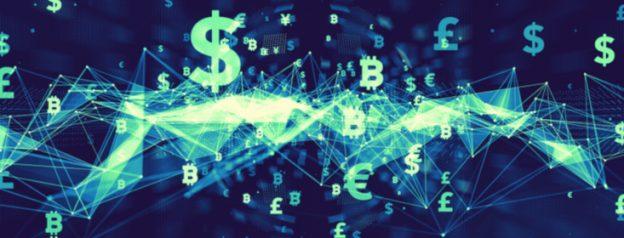 Bullish untuk go public dan meluncurkan platform crypto baru