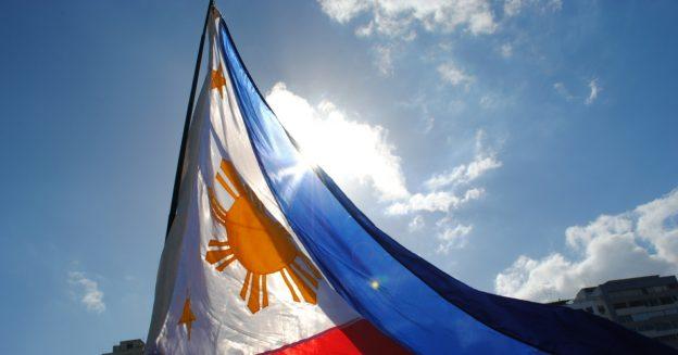 Bursa Efek Filipina Ingin Menjadi Situs Perdagangan Kripto Saat Disetujui: Laporkan