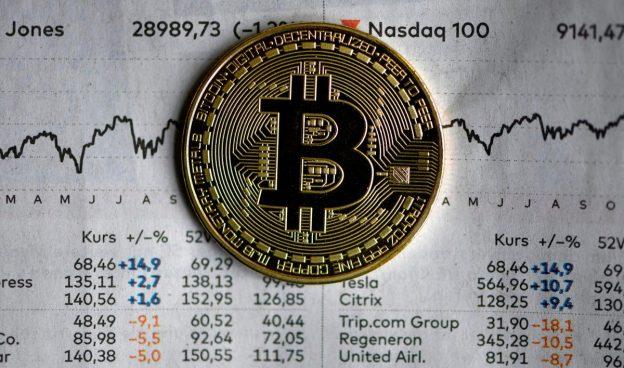 CEO Miliarder Mengungkapkan Tautan Kejutan Antara Bitcoin, Ethereum, Dogecoin, Facebook, dan Tesla