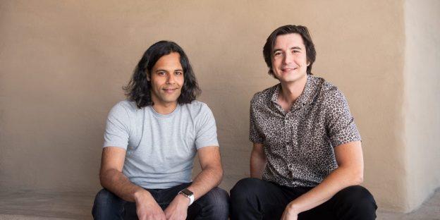 CEO Robinhood Mengatakan Pengguna Dapat Mengharapkan Fitur Crypto Baru di 'Some Point'