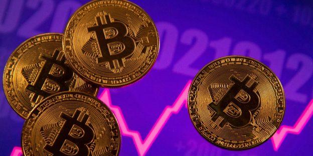 Cara Mendapatkan 7,5% Tarif pada Setoran Kripto, 3% Hadiah Bitcoin: BlockFi