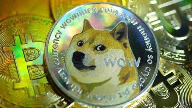 Cofounder Dogecoin Menghancurkan Crypto Dan Mengklaim 'Miliarder Memanipulasi Pasar'—Inilah Mengapa Dia Keluar dari Lelucon Memecoin Bertahun-tahun Lalu