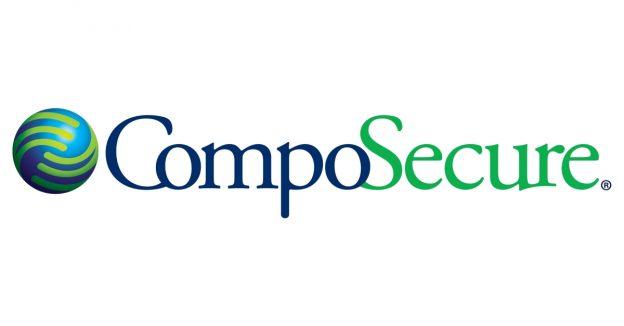 CompoSecure Bermitra dengan Aplikasi Crypto dengan Pertumbuhan Tercepat untuk Membawa Cryptocurrency ke Arus Utama dengan Kartu Pembayaran Baru