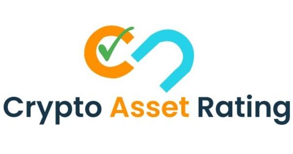 Crypto Asset Rating Inc meluncurkan Indeks Komposit untuk Token Crypto