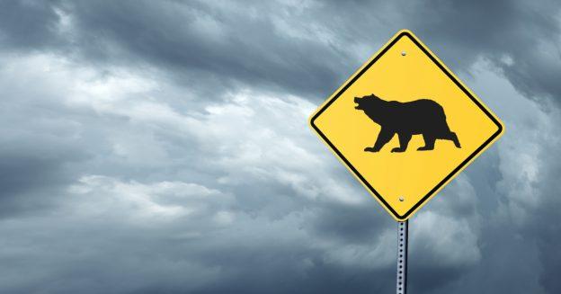 Crypto Long & Short: Pasar Beruang Tidak Mengeja Doom