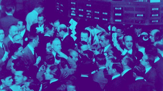 Data pasar di pasar crypto akan terus gratis