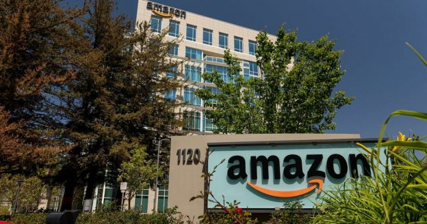 Di luar rumor: kemungkinan arah Amazon dalam crypto