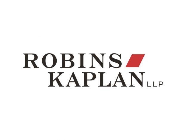 Dosis Harian Finansial 7.26.2021   Berita Utama: Pertukaran Crypto Teratas Membatasi Leverage untuk Mengurangi Risiko   Robins Kaplan LLP
