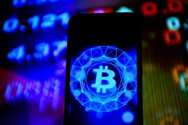 Dukungan Raksasa Teknologi Kejutan Tiba-tiba Mengirim Bitcoin, Ethereum, BNB, XRP, dan Dogecoin Jauh Lebih Tinggi