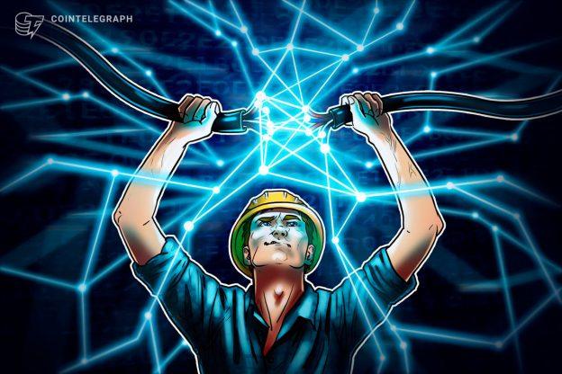 ETF penambangan kripto energi hijau diluncurkan di Bursa Efek New York