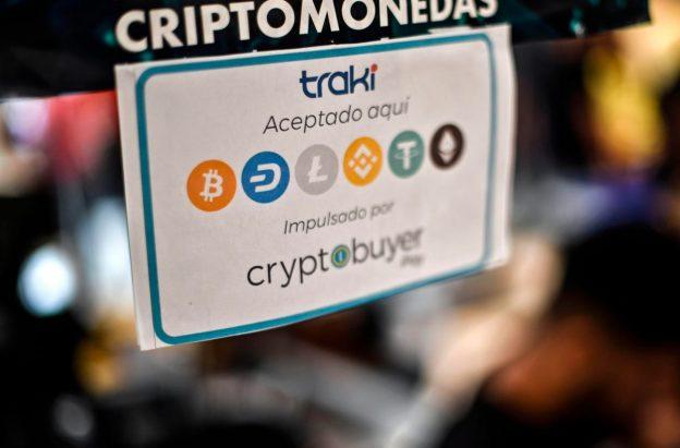 Faktor Pembayaran Crypto Yang Harus Dipertimbangkan Setiap Perusahaan