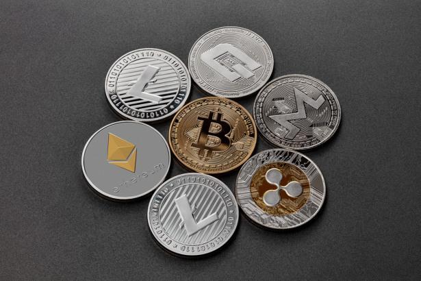 Harian Crypto – Penggerak dan Pengocok – 28 Juli 2021
