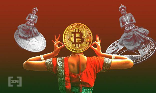 India Ingin Menerapkan Pajak Tambahan 18% pada Pertukaran Crypto Asing