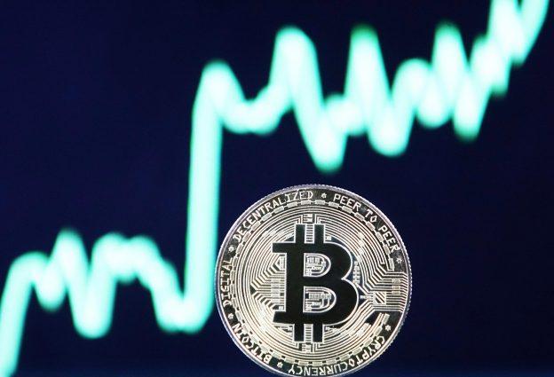 Industri Crypto dan regulator AS perlu 'berbicara dalam bahasa yang sama': Mohamed El-Erian