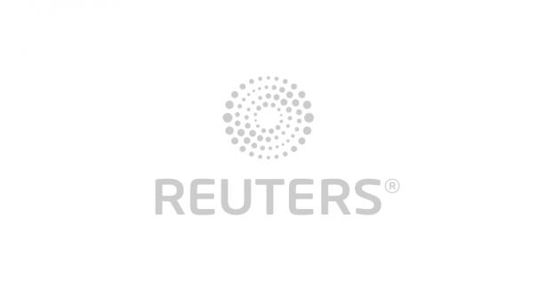 Investor Fintech Nyca Partners mengambil mantan regulator untuk fokus pada crypto