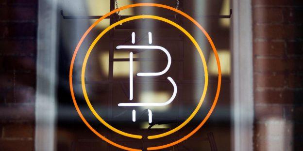 Investor Remaja Tepercaya untuk Mengelola Investasi Crypto. Sekarang Mereka Ingin Jawaban.