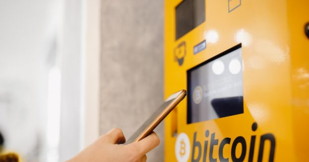 Laporan Baru Menempatkan Amerika Serikat di Puncak Negara-Negara 'Siap-Crypto'
