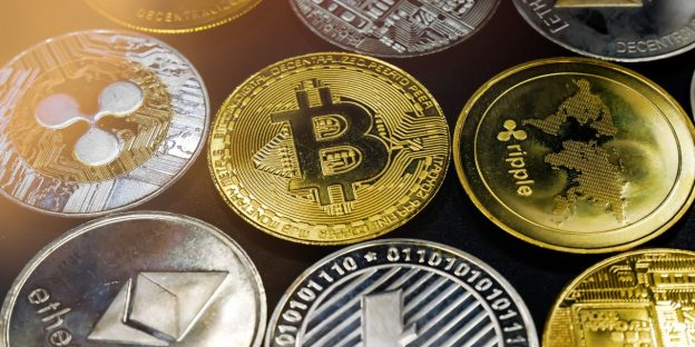 Mengapa Bitcoin Turun? Kripto dan Saham Di Bawah Tekanan Lagi.