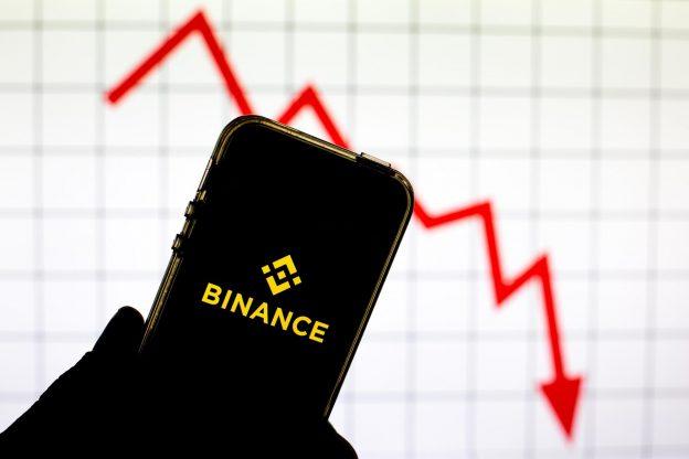 NatWest memblokir pembayaran ke platform crypto Binance