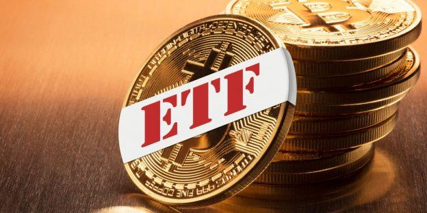 Opini: ETF Bitcoin kemungkinan tidak akan bearish untuk kripto tetapi mungkin tidak tepat untuk Anda