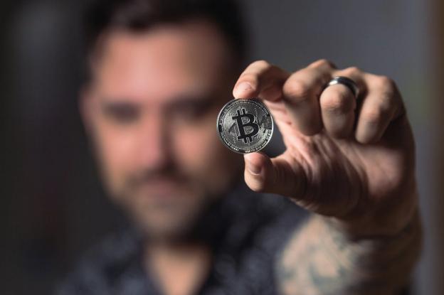 Panduan Untuk Situs Kasino Bitcoin Terbaik di Inggris